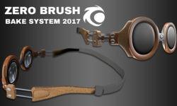 ZeroBrushBakeSystem2017