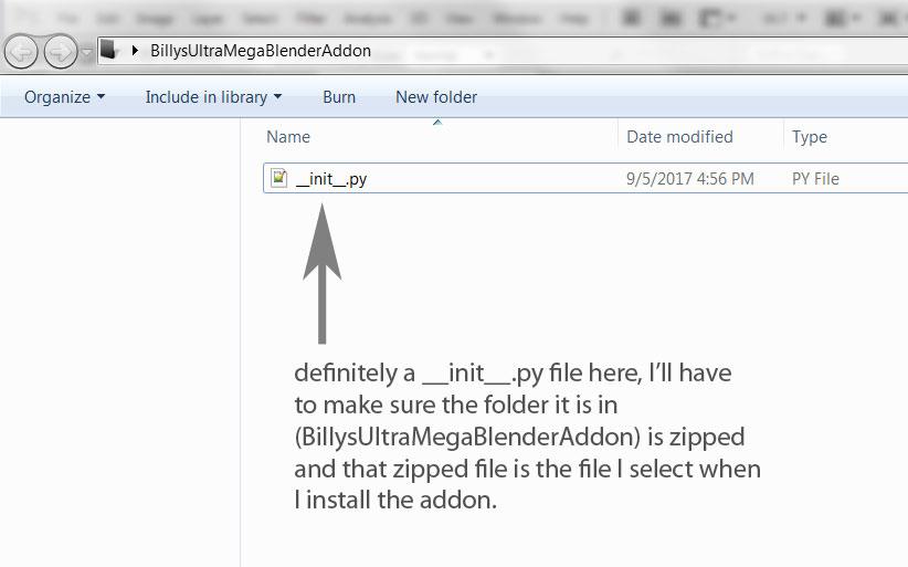 Definitive Guide To Installing Blender Addons | Blender Sensei