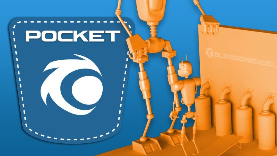 Pocket-Harvest-Assets