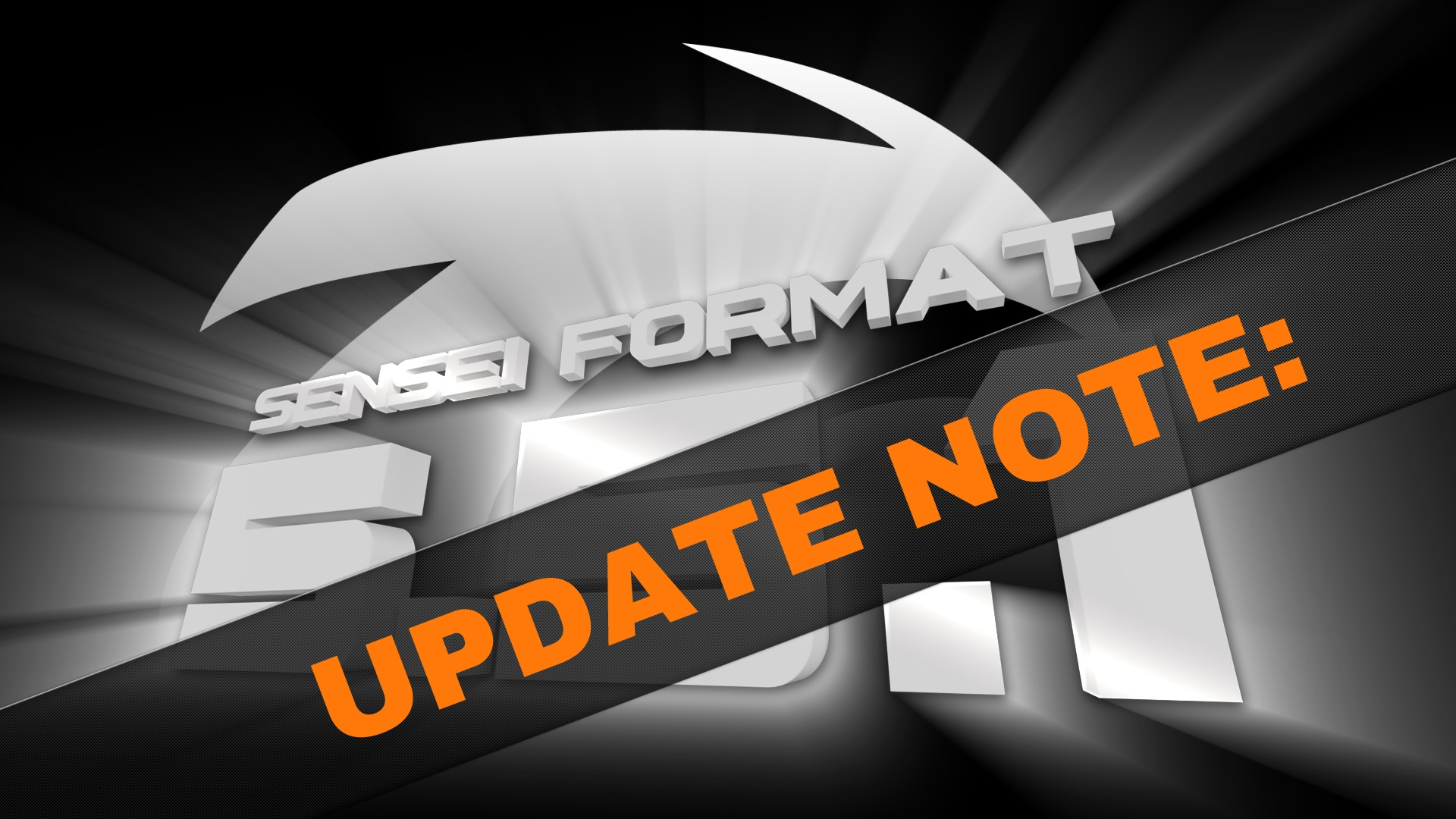 Sensei-Format-5-5-1_UPDATE_NOTE